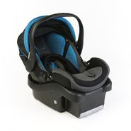 Safety 1st onBoard 35 Air Infant Car Seat - Great Lakes at Kmart.com