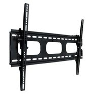 Arrowmounts Tilting Wall Mount at Kmart.com