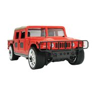 Revell-Monogram 1/25 Easy Kit® Hummer® H1TM at Kmart.com