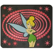 Plasticolor Utility Mat Tinkerbell Optic at Sears.com