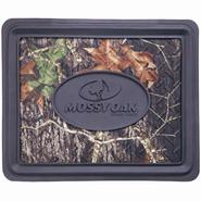 Mossy Oak Utility Floormat at Sears.com