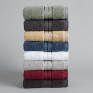 Country Living Pure Spun Hand Towel at Kmart.com