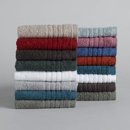 Cannon ® Quick Dry Collection Wash Cloth at Kmart.com
