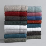 Cannon Quick Dry Bath Towel at Kmart.com
