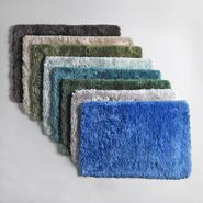 Cannon Bathroom Rugs at Kmart.com