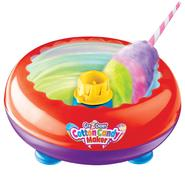 CRA-Z-Cook Cotton Candy Maker Bundle at Kmart.com