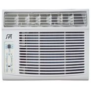 SPT 10,000 BTU Window Air Conditioner with Energy Star at Sears.com