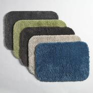 Country Living 20 X 34 Macrobulk Bathroom Rugs at Kmart.com