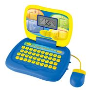 Just Kidz Little Learner Laptop at Kmart.com
