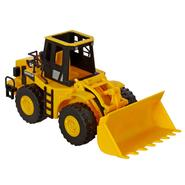 Caterpillar Toys CAT Job Site Machines at Kmart.com