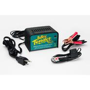 Battery Tender Plus 12V Battery Charger and Maintainer at Sears.com