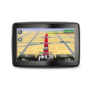 TomTom VIA 1435TM 4.3-Inch Portable Bluetooth GPS Navigator at Kmart.com