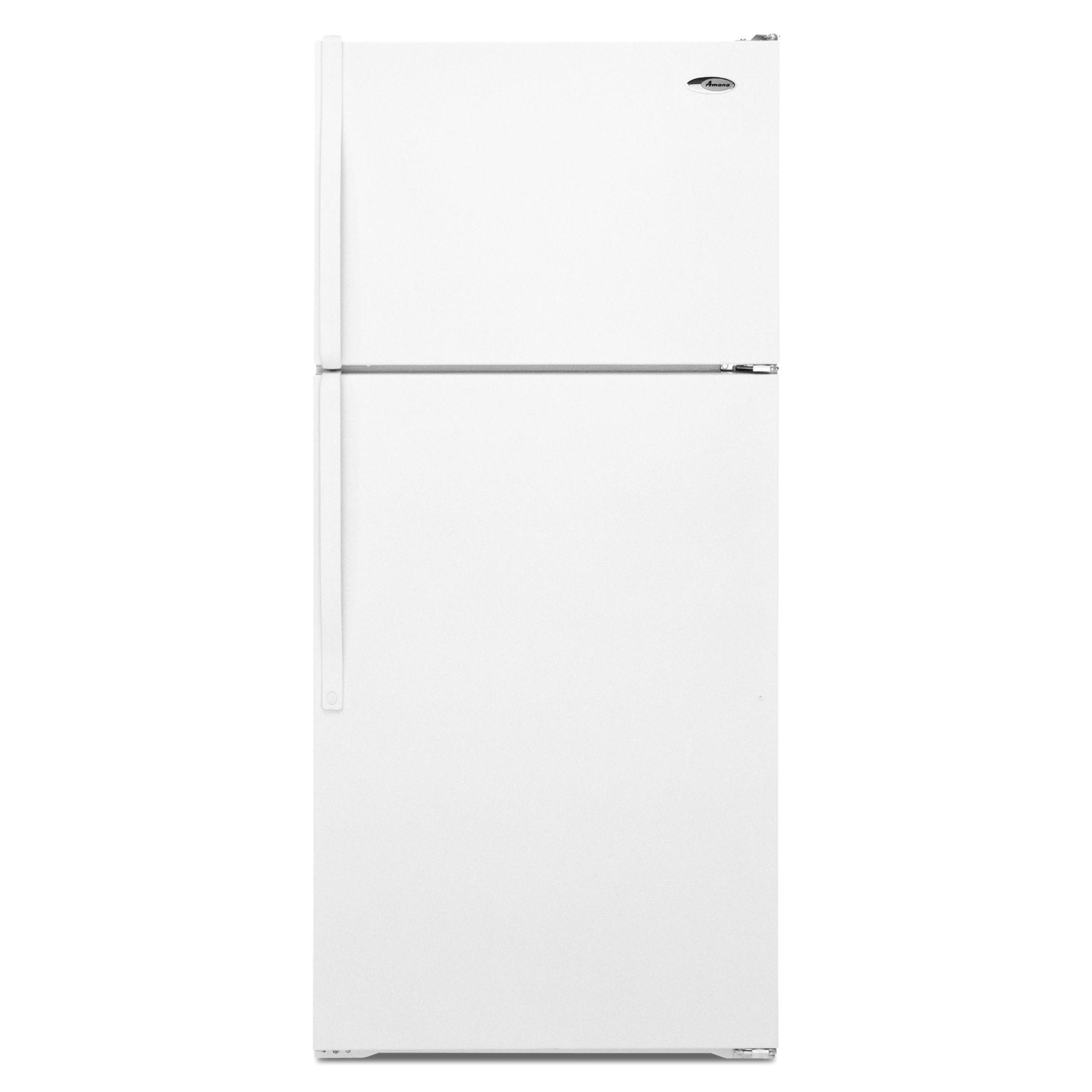 wiring diagram amana refrigerator wiring image amana refrigerator wiring diagram wiring diagrams on wiring diagram amana refrigerator