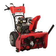 "Snapper Dual Stage 29"" Snow Blower at Sears.com"