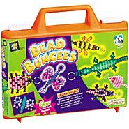 Amav Bead Bungees Kit at Kmart.com