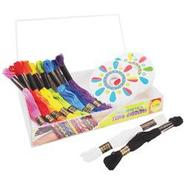 Alex Toys Friendship Wheel Bracelet Maker Kit at Kmart.com