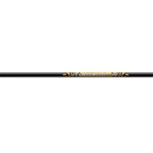Beman ICS Bow Hunter Arrow SZ400 917930
