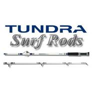 Okuma Tundra 10' Medium Heavy 2 Piece Surf Rod at Kmart.com