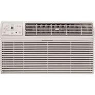 Frigidaire 14,000 BTU 230-Volt Through-the-Wall Air Conditioner with 10,600 BTU Supplemental Heat at Sears.com