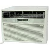 Frigidaire Energy Star 22,000 BTU 230-Volt Window-Mounted Heavy-Duty Air Conditioner with Temperature Sensing Remote Control at mygofer.com