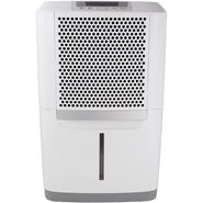 Frigidaire FAD504DUD 50-pint Dehumidifier at Sears.com