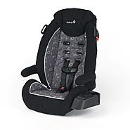 Safety 1st Vantage™ High Back Booster Car Seat - Orion Black at Kmart.com