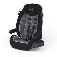 Safety 1st Vantage™ High Back Booster Car Seat - Orion Black at Sears.com