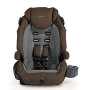 Safety 1st Vantage™ High Back Booster Car Seat - Arizona at Sears.com