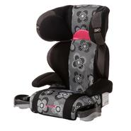 Safety 1st Boost Air Protect® Booster Car Seat - Dixie at Sears.com