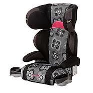 Safety 1st Boost Air Protect® Booster Car Seat - Dixie at Kmart.com