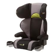 Safety 1st Boost Air Protect® Booster Car Seat - Inkwell at Sears.com