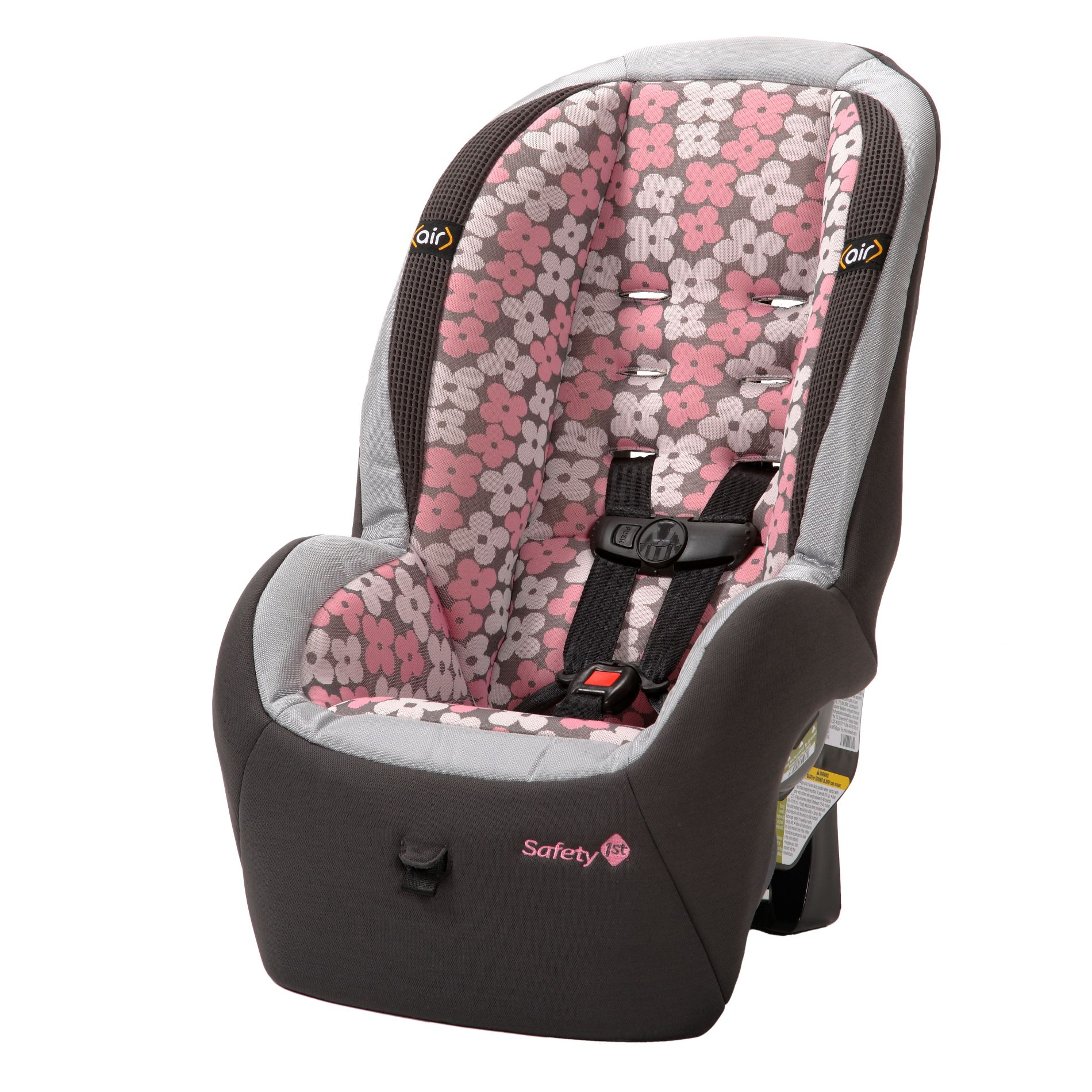 onSide Convertible Car Seat - Adeline