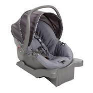Safety 1st Comfy Carry Elite Plus Infant Car Seat - Mystic at Kmart.com