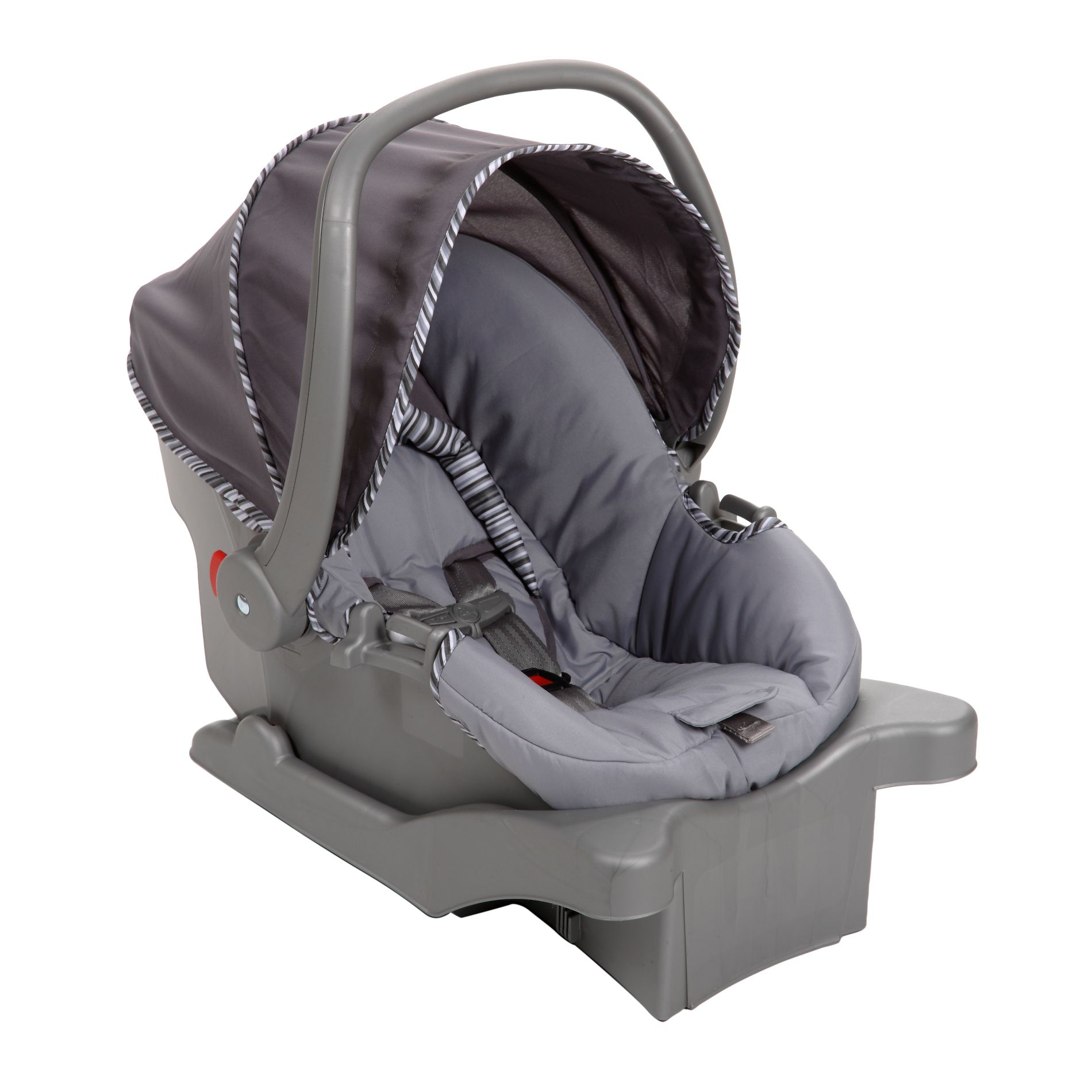 Safety 1st  Comfy Carry Elite Plus