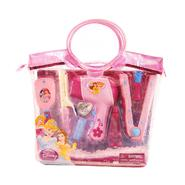 Disney Princess Hair Accessories Set at Kmart.com