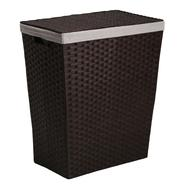 Paper Cord Hamper at Kmart.com