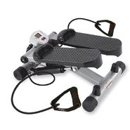 Pure Fitness Mini Stepper with Stretch Cords 8529MS at Sears.com