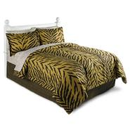 Colormate Tanika Complete Bed Set Collection at Kmart.com