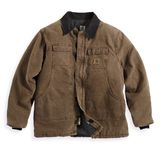 Carhartt Men's Artic Coat at mygofer.com
