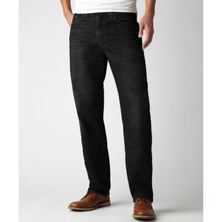 Levi's Men's Big & Tall 550™ Relaxed Straight Leg Jean