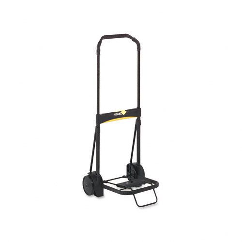 200-lb. Capacity Ultra-Lite Folding Cart