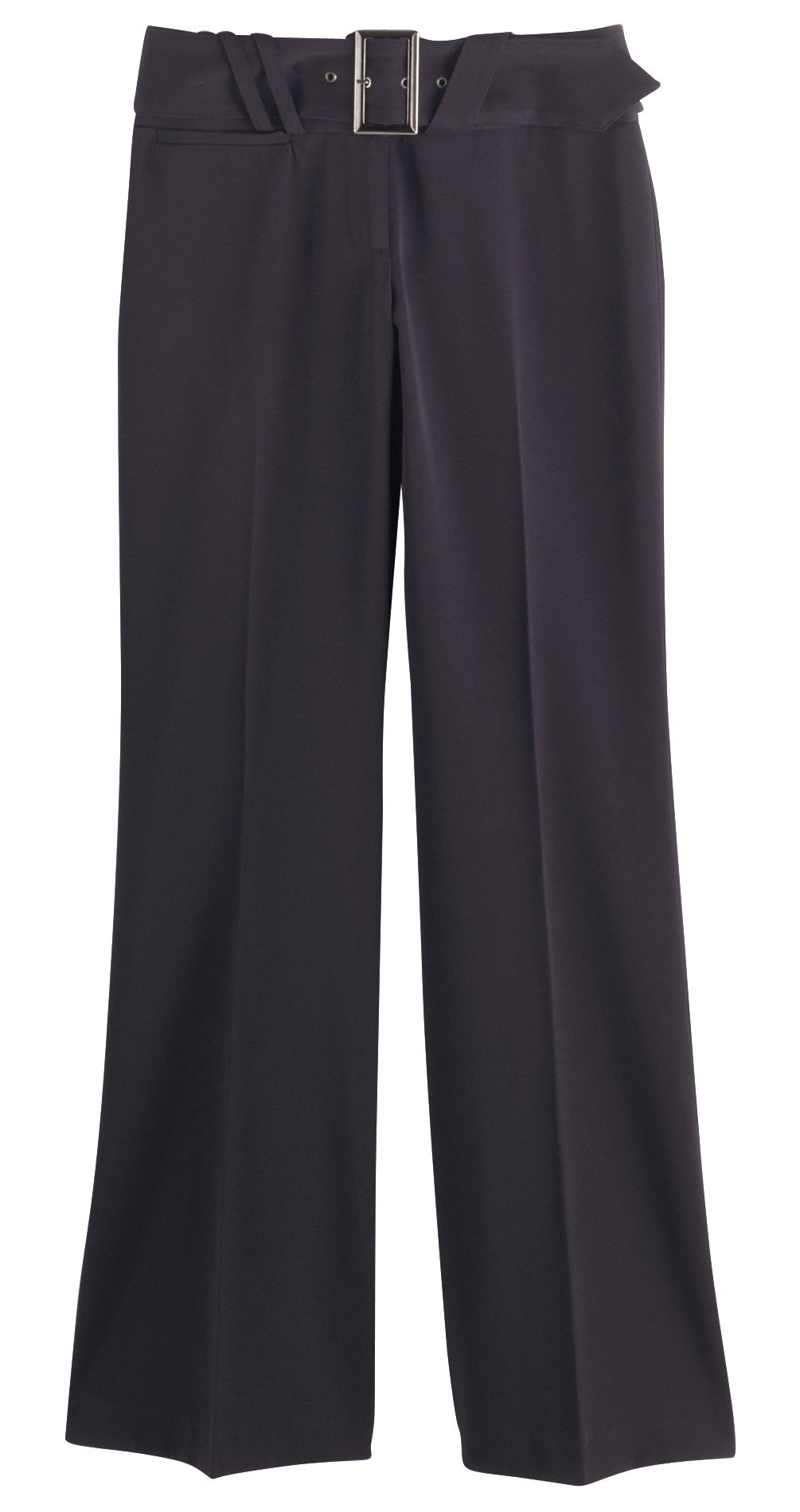 Star City Self Belt Pant at Kmart.com