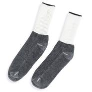 Craftsman Workwear 2pk Crew Socks at Craftsman.com
