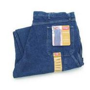 Wrangler Dark Vintage Wash Carpenter Jean at Kmart.com