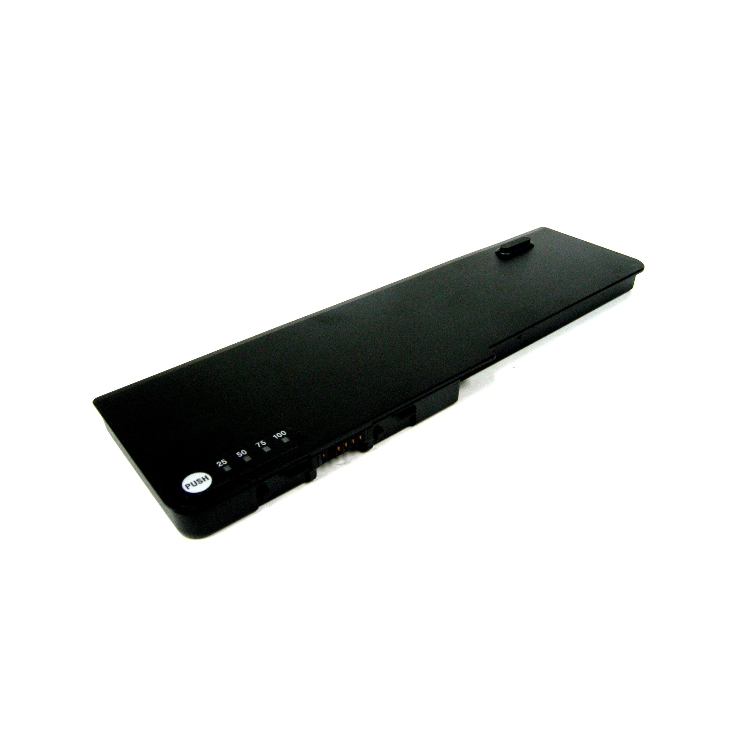 Laptop  Battery, HP BUSINESS NOTEBOOK NC4000/6000/NW8000                                                                         at mygofer.com