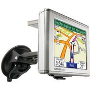 Garmin GPS - Nuvi 350 Portable Travel Assistant at Kmart.com