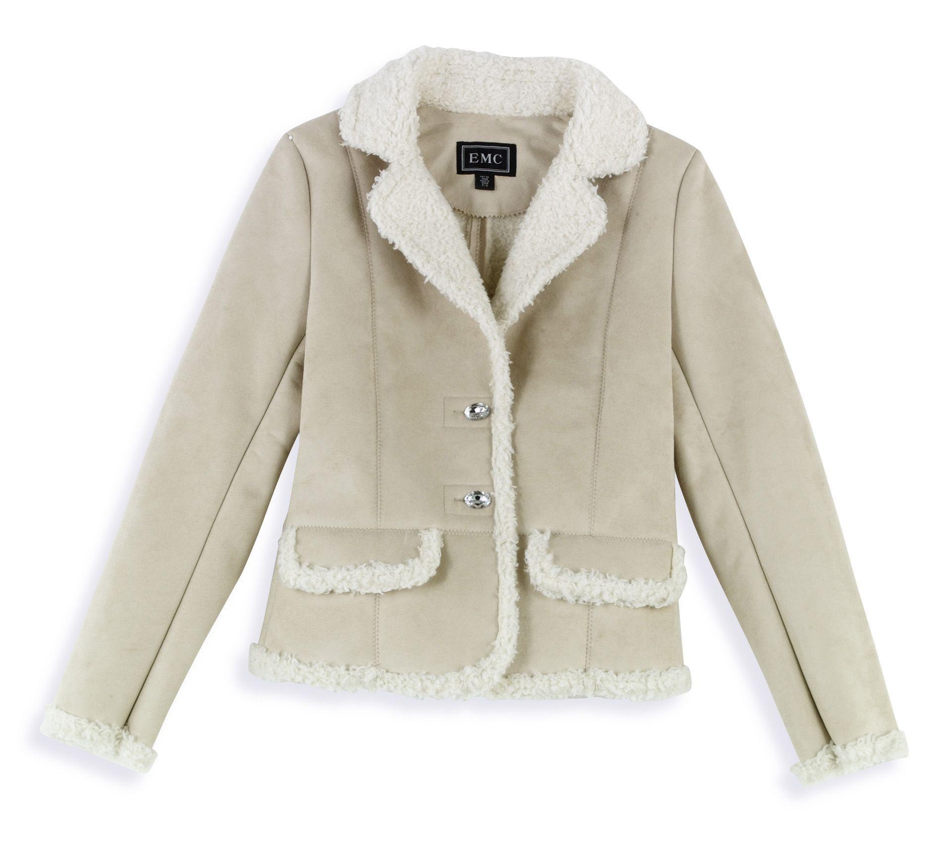Emc Leather Jackets 19