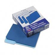 Pendaflex Colored File Folders at Sears.com
