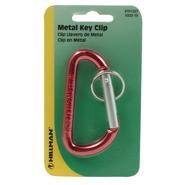 Metal Key Clip at Kmart.com