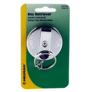 Key Retriever at Kmart.com